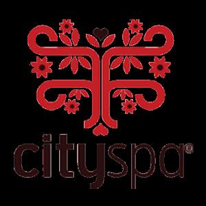 CitySpa