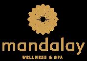 Mandalay Spa Flores